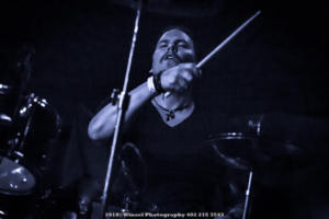2018, Aug 3-Evandale-Bourbon Theater-Winsel Photography-3416