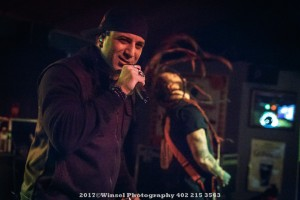 2017, Mar 9-Eve to Adam-Omaha-Winsel Concertography-5065