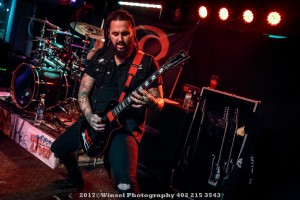 2017, Mar 9-Eve to Adam-Omaha-Winsel Concertography-5115