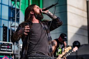 2019, Jun 13-Every Time I Die-Stir Cove-Winsel Photography-0011