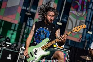 2019, Jun 13-Every Time I Die-Stir Cove-Winsel Photography-0026