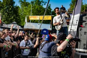 2019, Jun 13-Every Time I Die-Stir Cove-Winsel Photography-0052