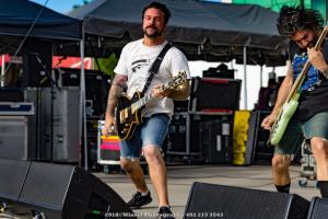 2019, Jun 13-Every Time I Die-Stir Cove-Winsel Photography-9941