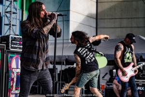 2019, Jun 13-Every Time I Die-Stir Cove-Winsel Photography-9972