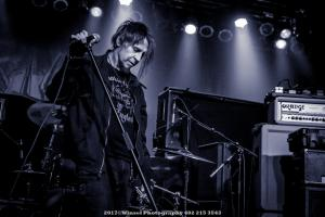 2018, Jan 2-EyeHateGod-Sokol Omaha-Winsel Photography-0114