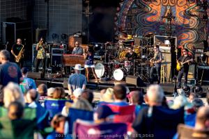 2017, Aug 18-Galactic-Sumtur Amphitheater-Winsel Photography-14