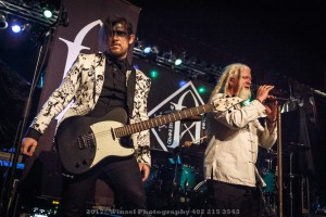 2017, Apr 11-Gemini Syndrome-Sokol Omaha-Winsel Concertography-5867