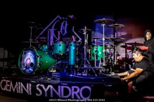 2017, Sep 17-Gemini Syndrome-Bourbon Saloon-Winsel Photography-0015