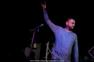 2017, Sep 17-Gemini Syndrome-Bourbon Saloon-Winsel Photography-0042