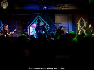 2017, Sep 17-Gemini Syndrome-Bourbon Saloon-Winsel Photography-0164