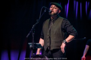 2017, Feb 9 - Geoff Tate - Winsel Concertography-4418
