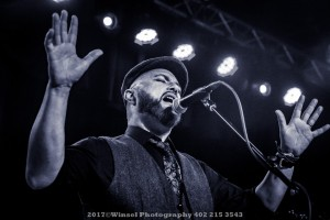 2017, Feb 9 - Geoff Tate - Winsel Concertography-4478