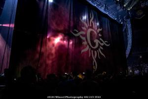 2019, Apr 23-Godsmack-Baxter Arena-Winsel Photo-8184