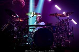 2019, Apr 23-Godsmack-Baxter Arena-Winsel Photo-8190