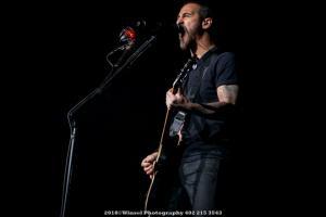 2019, Apr 23-Godsmack-Baxter Arena-Winsel Photo-8206