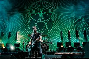 2019, Aug 8-Gojira-Knotfest Roadshow-Pinnacle Bank Arena-Winsel Photography-18
