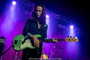 2017, Dec 20-Greta Van Fleet-Sokol Auditorium-Winsel Photography-0073