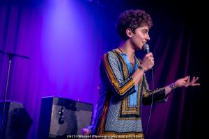 2017, Dec 20-Greta Van Fleet-Sokol Auditorium-Winsel Photography-0077