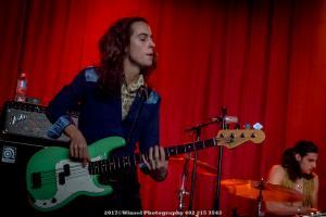 2017, Dec 20-Greta Van Fleet-Sokol Auditorium-Winsel Photography-0082
