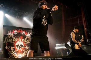2019, May 14-Hatebreed-Sokol Auditorium-Winsel Photography-8968