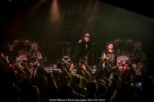 2019, May 14-Hatebreed-Sokol Auditorium-Winsel Photography-9076