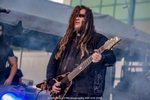 2018, Aug 10-In This Moment-Stir Cove- Council Bluffs-WInsel Photography-3916