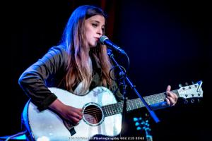 2017, Nov 17-Jade Bird-Reverb Lounge-Winsel Photography-0117