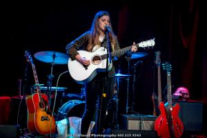 2017, Nov 17-Jade Bird-Reverb Lounge-Winsel Photography-0134