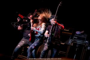 2018, Mar 31-Lita Ford-MidAmerica Center-Winsel Photography-0340