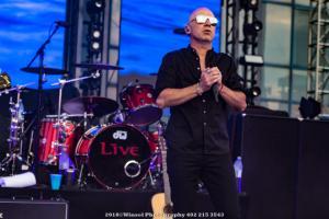 2019, Jul 27-Live-Stir Cove-Winsel Photography-0668