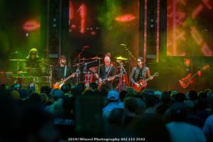 2019, Jul 27-Live-Stir Cove-Winsel Photography-0815