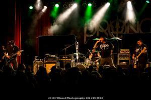 2019, May 14-Madball-Sokol Auditorium-Winsel Photography-8781