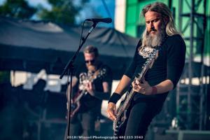 2019, Jun 13-Mastodon-Stir Cove-Winsel Photography-0218