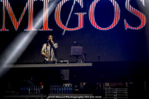 2018, May 26-Migos-Stir Cove-Winsel Photography-1862