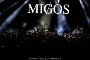 2018, May 26-Migos-Stir Cove-Winsel Photography-2008