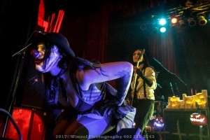 2017, Apr 11-Motionless in White-Sokol Omaha-Winsel Concertography-6251