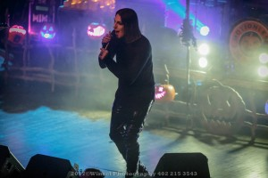 2017, Apr 11-Motionless in White-Sokol Omaha-Winsel Concertography-6426
