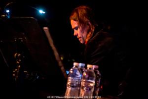 2018, Nov 16-Myles Kennedy-Horseshoe Casino-Winsel Photography-6535