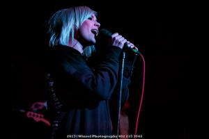 2017, Oct 26-Nearly Deads-Bourbon Saloon-Winsel Photography-0124