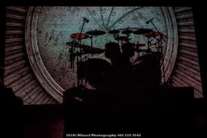 2018, Apr 4-Nightwish-Sokol Auditorium-Winsel Photography-1185
