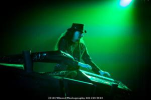 2018, Apr 4-Nightwish-Sokol Auditorium-Winsel Photography-1365
