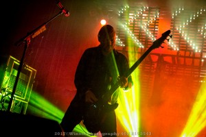 2017, May 23-Seether-Winsel Photography-9251