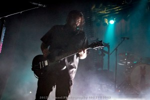 2017, May 23-Seether-Winsel Photography-9278