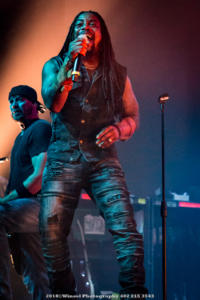 2018, Oct 1-Sevendust-Bourbon Theater-Lincoln-Winsel Photography-5284
