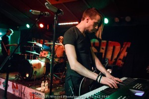 2017, Feb 11 - Shallowside - Winsel Concertography-4541