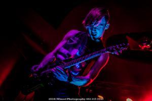 2019, Mar 17-Sleep Signals-Bourbon Theatre-Winsel Photography-7228