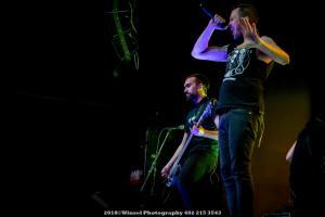 2019, Mar 17-Sleep Signals-Bourbon Theatre-Winsel Photography-7311