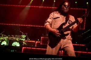 2019, Aug 8-Slipknot-Knotfest Roadshow-Pinnacle Bank Arena-Winsel Photography-4