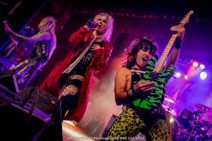 2017, Sep 24-Steel Panther-Sokol Omaha-Winsel Photography-0160