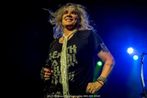 2017, Sep 24-Steel Panther-Sokol Omaha-Winsel Photography-0193